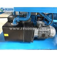 China Weather Proof Type  Double Stage High Vacuum Electric Insulating Oil Purifier Machine 9000Liters/Hour on sale