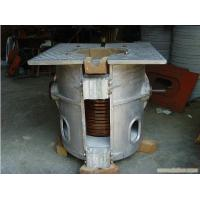 Buy cheap 25KW Induction Melting Equipment  product