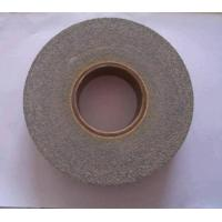 Buy cheap Abrasive Convolute Wheel from wholesalers