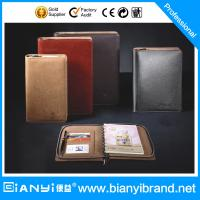 Best Excellent Lovely Diary Notebook Memo Portable with logo wholesale