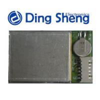 Cheap DS-418 OEM module SiRF Star IV GPS Module GPS Antenna module GPS active for sale