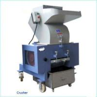 China Recycling Crusher on sale