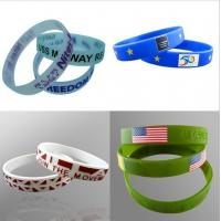 Best Durable Energy Power Balance Necklace, Promotional Silicone Necklaces With Customized Logo wholesale