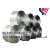 China for Furthur Processing Like Coating and Sliting of Aluminium Coil (3003) on sale