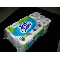 Best 2ply recycle Toilet Tissue Paper wholesale