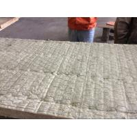 Best High Density Flame Resistant Home Rock Wool Insulation For Stud Walls wholesale