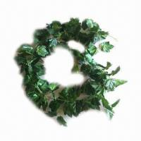 Best Artificial flower swags for party decorations wholesale