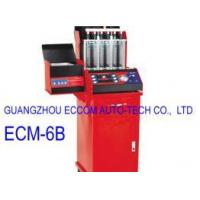 Best Fuel Injector Cleaner wholesale