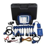 China PS2 OBD 2 Oil Reset Tools For Gasoline Vehicle Diagnostic Via Bluetooth on sale