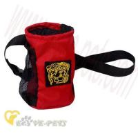 Best Perfect professional dog training treat bag / pouch wholesale