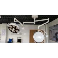 China 50 / 60Hz Shadowless Led Operating Room Lights With TV And Camera on sale