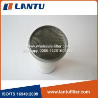 China iveco truck AIR FILTER C13109 AF1843 HP790  E609L CA4524  E117LS CF1300 A-5311 for C24650/1 on sale