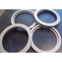 Best TC Rings / Rollers Tungsten Carbide Rollers wholesale