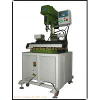 Cheap drilling machines for sale