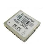 Best LR9131R Leadtek SiRF Star IV GPS module GPS receiver module SiRF 4 GPS egine board wholesale
