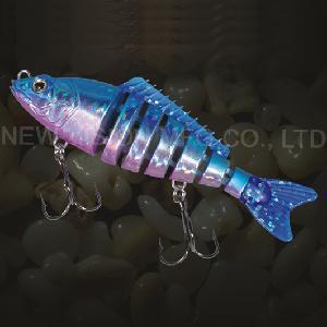 Best Fishing Lure - HFB100 wholesale