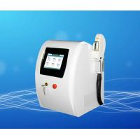 Best IPL hair removal machine for sale,4 filters IPL hair removal machine wholesale