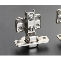 China High quality self door hinge for kitchen cabinet or wardrobe on sale