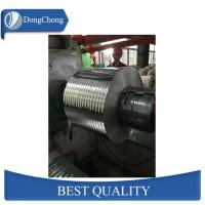 Best Slitting Aluminium Flat Strips / 3003 1100 H14 Aluminum Sheet For Heat Exchanger wholesale