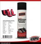 Best All purpose foaming cleaner Interior & carpet spray foam cleaner wholesale