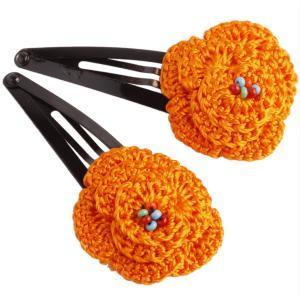 Best latest fashion hair ornament crystal hair clips, hair pins, hair barrette wholesale