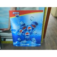 Best OK3D Professional RIP PET plastic 3d lenticular photo Artistic Photography art images-for wedding by UV print wholesale