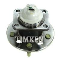 China Wheel Bearing and Hub Assembly Rear TIMKEN HA590092      taper roller bearing on sale
