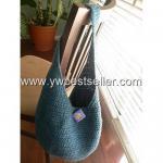 Best Hand Crochet Handbag wholesale
