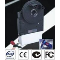 China Garage Rolling Door Opener on sale
