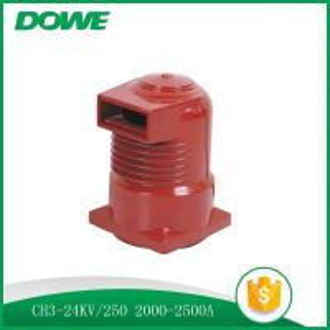 Best Cheap price high voltage epoxy resin insulation switchgear box wholesale