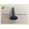 China Cineo Wincor Nixdorf ATM Parts TP13 Receipt Printer Shaft GSMWTP13-006 wholesale