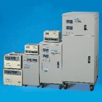 Best SVC AC Voltage Stabilizer(AVR) wholesale