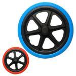 Best Wheelchair mag wheels wholesale