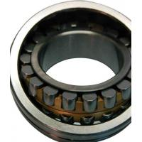 China spherical plain bearing for engineering machinery GE4C on sale