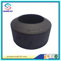 Best carbon fiber felt thermal insulation China supplier/Crystal growth furnaces for silicon/Various vacuum evaporation furna wholesale