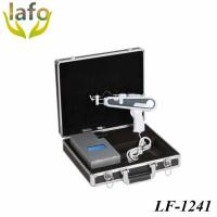 Best China manufacturer skin injection acne removal meso injector mesotherapy gun wholesale