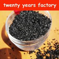Best coal based activated carbon wholesale