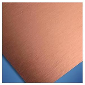 China Liquid Containers Rust Proof H32 3003 Aluminium Sheet on sale