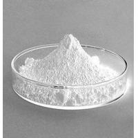 China Titanium Dioxide rutile /tio2 from manufacturer with large supply and competitive price on sale
