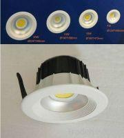 Best Cob High Power Led Downlight wholesale