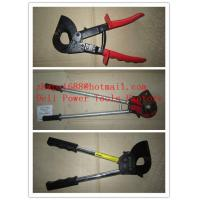 Best armoured cable cutting,Wire cutter,cable cutter wholesale