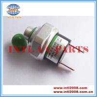 China Auto A/C AC Pressure Switch R-12 R-134A on sale