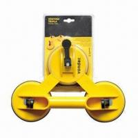 Best 3-head Suction Lift, Made of Plastic wholesale