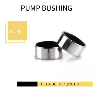 Best Pump Bushing Cylinder Guide Sleeve wholesale