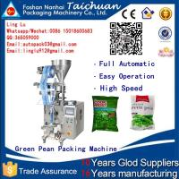 Best Automatic 3 in 1 coffee instant sugar Packing Machine Manufacturer,automatic packing machine for sugar.salt, rice, etc wholesale