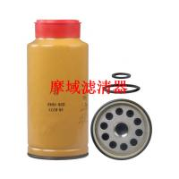 Best truck oil filter 1R-0771 326-1643 423-8524 432-4248,Fuel Water Separator engine air filter wholesale