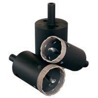 Best Hollow Diamond Drill Bit,Wet Types wholesale