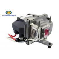 Best Infocus Projector Lamp Part No. SP-LAMP-019 For W360 / IN32 Projector  wholesale