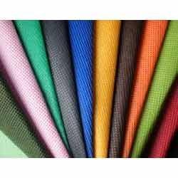 Best Eco-friendly PP spunbond nonwoven fabric wholesale