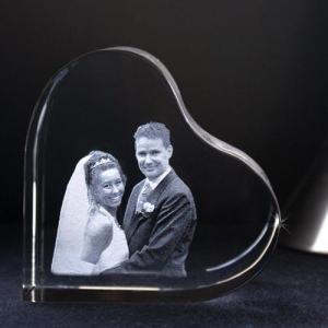 Best Crystal wedding gift,crystal valentine